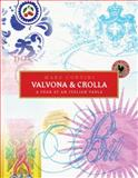 Valvona and Crolla, Mary Contini and Philip Contini, 0091930456