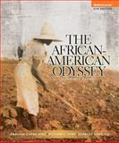 African-American Odyssey, the, Combined Volume 6th Edition