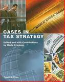 Case Tax Strategy, Erickson and ERICKSON, 0558170455