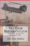 The Poor Bastard's Club, Paul Mehlos, 1453720456
