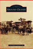 Around Granby, Penny Rafferty Hamilton, 1467130451