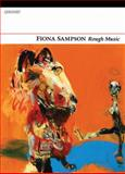 Rough Music, Sampson, Fiona, 1847770452