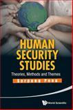Human Security Studies, Sorpong Peou, 9814440450