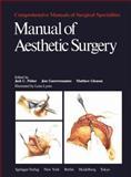 Manual of Aesthetic Surgery, , 0387960457