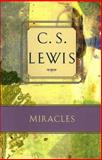 Miracles, C. S. Lewis, 0805420452