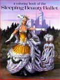Sleeping Beauty, Laurence Senelick, 0883880458