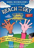 Reach for the Sky, US English Version : Discovering the Power of Working Smart, Nicholson, Greg, 0987210459