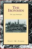 The Ironmen, Scott Fisher, 1401090451