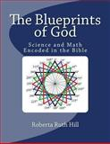 The Blueprints of God, Roberta Hill, 1493550454