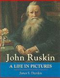 John Ruskin, James S. Dearden, 1841270458