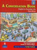 A Conversation Book 4th Edition