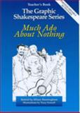 Much Ado about Nothing, Hilary Burningham, 0237530457