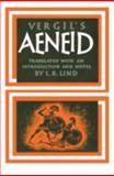 Vergil's Aeneid, Virgil, 0253200458
