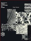 Structure in Nature Is a Strategy for Design, Pearce, Peter, 0262660458
