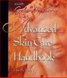 SalonOvations' Advanced Skin Care Handbook, Schorr, Lia, 1562530453