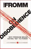 On Disobedience, Erich Fromm, 0061990450