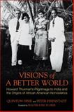 Visions of a Better World, Quinton Dixie and Peter Eisenstadt, 0807000450