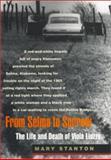 From Selma to Sorrow 9780820320458