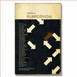 Shifter 16 : Pluripotential,, 0990470458