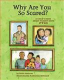 Why Are You So Scared?, Beth Andrews, 143381045X