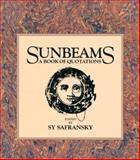 Sunbeams, , 1556430450