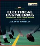 Electrical Engineering 9780131470460