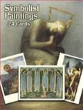 Symbolist Paintings, , 048644046X