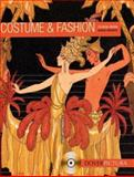 Costume and Fashion, , 048699046X