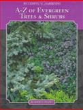 Successful Gardening, Reader's Digest Editors, 076210046X