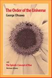 The Order of the Universe, George Ohsawa, 0918860466