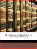 The Journal of Educational Research, University of Illinois (Urbana-Champaign, 1147140464
