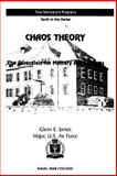 Chaos Theory: the Essentials for Military Applications, US Air Force, Glenn E., Glenn James, , US Air Force, 1479100463