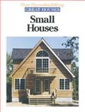 Small Houses, Editors of Fine Homebuilding, 1561580465