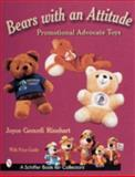 Bears with an Attitude, Joyce Gerardi Rinehart, 0764310461