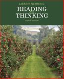 Reading for Thinking, Flemming, Laraine E., 1285430468