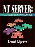 Windows NT Advanced Server : LAN Manager for NT, Spencer, Kenneth L., 0131070460