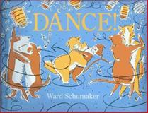 Dance! 9780152000462