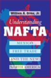 Understanding NAFTA 9780292760462
