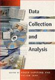 Data Collection and Analysis, , 076195046X