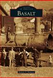 Basalt, Bennett A. Bramson, 146713046X