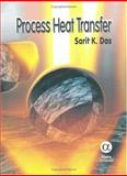 Process Heat Transfer, Das, S. K. and Balakrishan, A. R., 1842650467