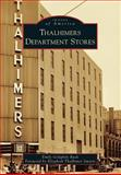 Thalhimers Department Stores, Emily Golightly Rusk, 1467120464