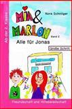 Alle Für Jonas, Nora Schnitger, 149614046X