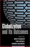 Globalization and Its Outcomes, , 1593850468