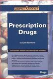 Prescription Drugs, lydia bjornlund, 1601520468