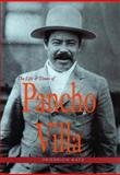 The Life and Times of Pancho Villa, Friedrich Katz, 0804730466