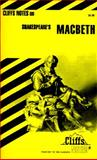 Macbeth 9780822000464