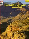 In Pictures Grand Canyon, Connie Rudd, 0887140467