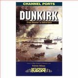 Battleground Europe, Patrick Wilson, 158097046X
