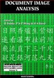 Document Image Analysis, Bunke, H. and Wang, P. S., 9810220464